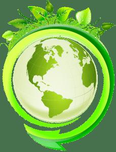 Earth 159123 1280