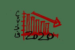 Economy 4964514 1920